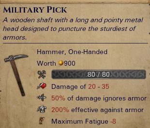 Military Pick.png