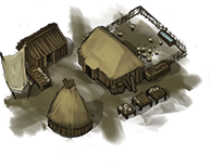 Файл:Arrow Maker Shed.png