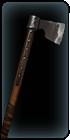 File:Unique 2Haxe 4 icon.png