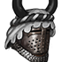 File:Faction Helmet 03.PNG