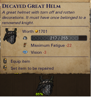 File:Great helm.png