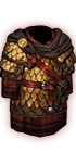 Inventory body armor 44.png