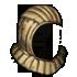 File:Inventory helmet 22.png