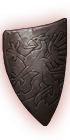 Inventory named shield 05.png