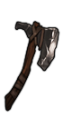 File:Orc axe.png