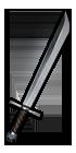 File:Sword 04.png