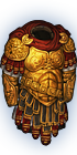 Inventory body armor 80.png
