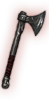 File:Unique axe 3 icon.png