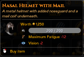 File:NasalHelmetWithMail.PNG