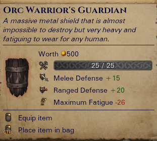 File:Orc Warrior's Guardian.png