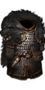 ChainmailDirewolfHideArmor