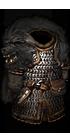 File:ChainmailDirewolfHideArmor.png