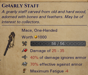 Gnarly Staff.png