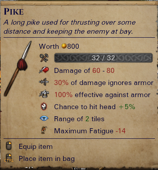 File:Pike.png