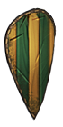 File:Inventory faction shield kite 10 01.png
