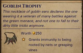 File:Goblin-trophy.png