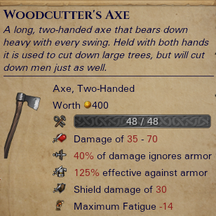 Woodcutter's Axe-0.png