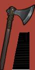 File:Unique longaxe 2 icon.png