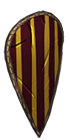 File:Inventory kite shield 07.png