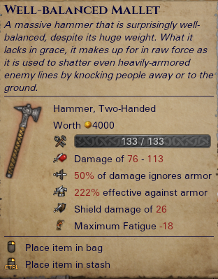 File:Unique 2h Hammer2.png