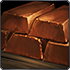 File:Copper bars.png