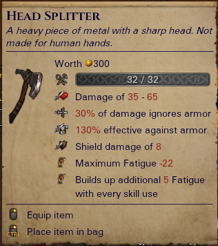 File:Head Splitter.png