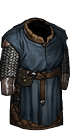File:Inventory faction armor 02.png