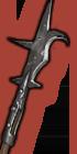 File:Unique billhook 3 icon.png