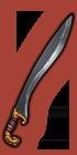 Unique cleaver 1 icon.png