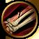 Injury permanent icon 09