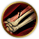 Injury permanent icon 09.png