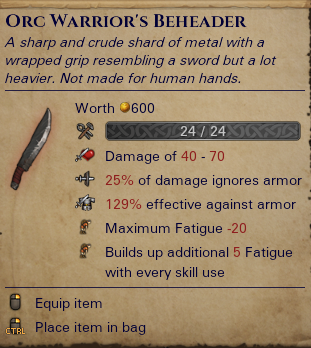 File:Orc Warrior's Beheader.png