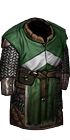 File:Inventory faction armor 05.png