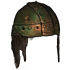 File:Inventory helmet 65.png