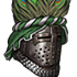 File:Faction Helmet 05.png