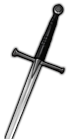 Файл:Sword two hand 01.png