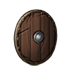 Icon faction shield round 00.png