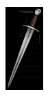 File:Sword 02.png