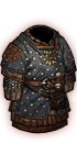 Inventory body armor 46.png