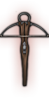 File:Unique crossbow 2 icon.png