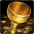 File:Inventory loot 03.png