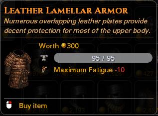 File:LeatherLamellarArmor.PNG