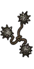 Goblin weapon 07.png