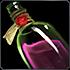 Файл:Wine.png