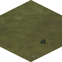 File:Grasslands.png