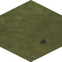 Файл:Grasslands.png