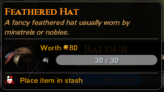 File:FeatheredHat.PNG