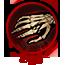 Injury icon 01