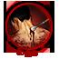 Injury icon 15