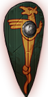 Inventory named shield 01.png